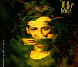 - JOHNY ROCKERS -