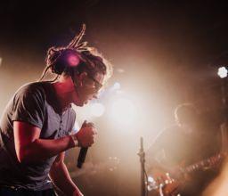 Johny Rockers