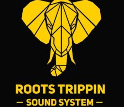 Roots Trippin Sound System